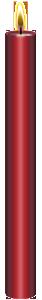svicka-cervena