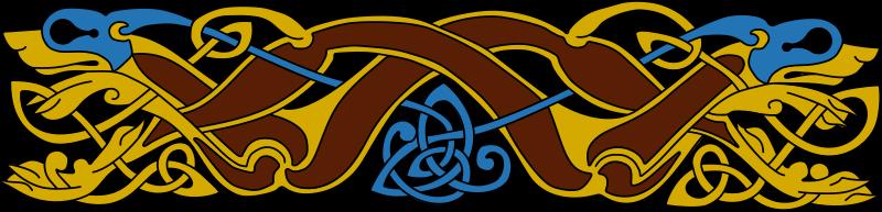 kelt-line