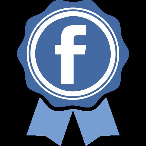 FB skupina